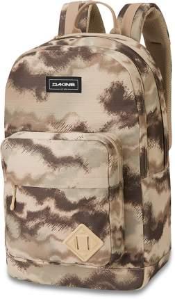 Рюкзак Dakine 365 Pack DLX Ashcroft Camo 27 л