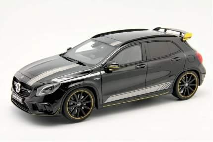 Коллекционная модель Mercedes-Benz B66960469