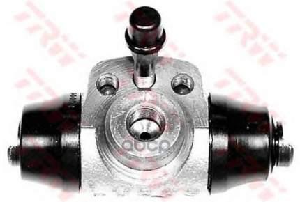 Тормозной цилиндр TRW/Lucas BWD113