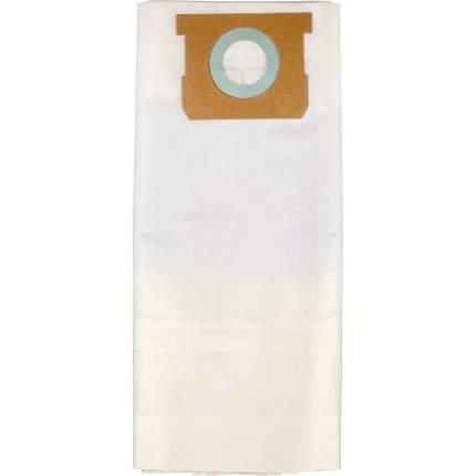 Мешок пылесборный для пылесоса Bort BB-30