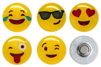 Держатель для фотографий Balvi Emoji