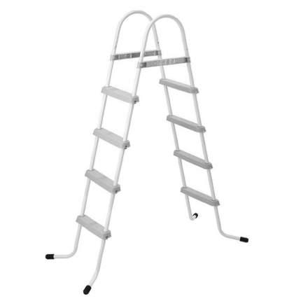 Лестница для бассейна Bestway 58336 BW 122 см