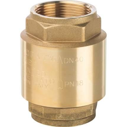 Обратный клапан Stout SHF 0137 323232