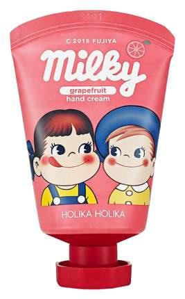 Крем для рук HOLIKA HOLIKA PEKO JJANG Grapefruit 30 мл