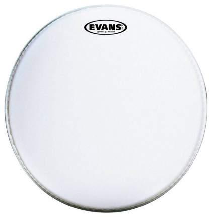 Пластик EVANS B08G2