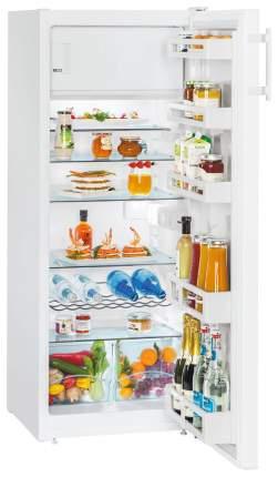 Холодильник LIEBHERR K 2814-20 White