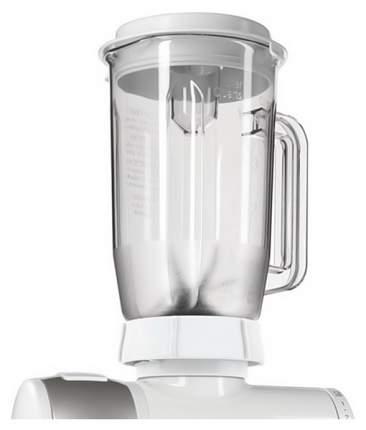 Насадка для кухонного комбайна Bosch MUZ4MX2