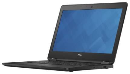 Ноутбук Dell Latitude E7270 7270-0516