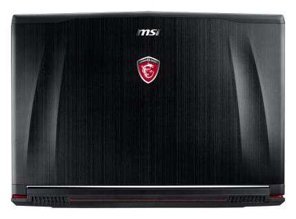 Ноутбук игровой MSI GE62 Apache Pro 6QF-008RU