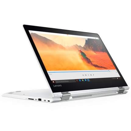 Ноутбук-трансформер Lenovo Yoga 510-14ISK 80S7005JR
