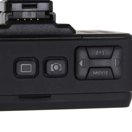 Видеорегистратор teXet DVR-620FHD