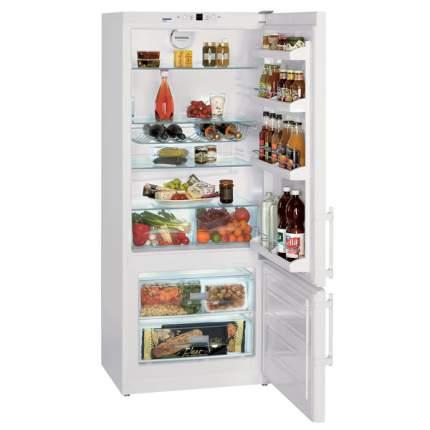 Холодильник LIEBHERR CP 4613-22 White