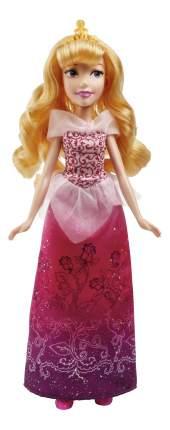 Кукла Disney Королевский блеск Принцесса Аврора