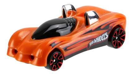 Машинка Hot Wheels Power Pipes R9105 DVT00