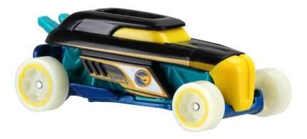 Машинка Hot Wheels Rip Rod 5785 DHP75
