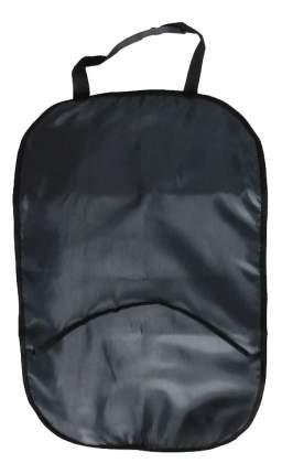 Органайзер на спинку сиденья Сomfort address (BAG 028)
