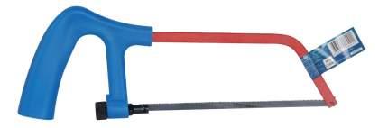 Ножовка по металлу Союз 1061-01-150C