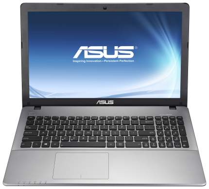 Ноутбук ASUS X550ZE-XX216T 90NB06Y2-M03350