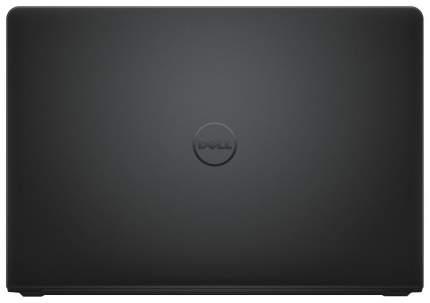 Ноутбук Dell 3552-0507