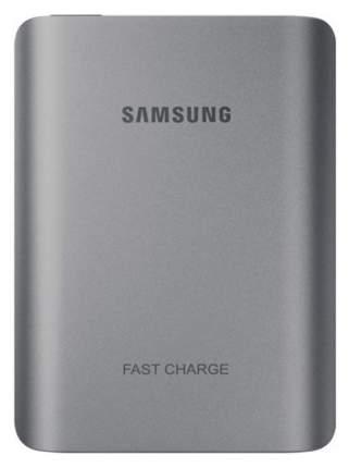 Внешний аккумулятор Samsung EB-PN930 10200 мА/ч (EB-PN930CSRGRU) Grey