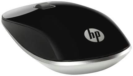 Беспроводная мышка HP Z4000 Black (H5N61AA)