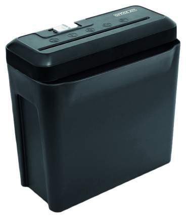 Шредер Office Kit S20 OK0700S020 Черный