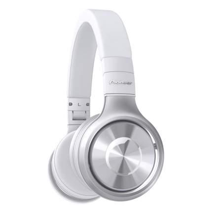 Наушники Pioneer SE-MX8 Silver
