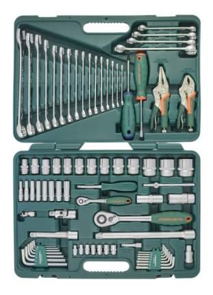 Набор инструментов для автомобиля JONNESWAY S04H52478S