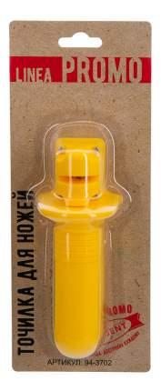 Точилка для ножей Regent inox 94-3702