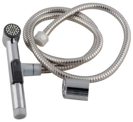 Гигиенический душ IDDIS 0101F15I20