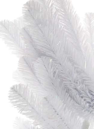 Хвойная гирлянда Triumph tree Исландская 387035 270 см