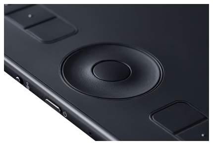 Графический планшет Wacom Intuos Pro M Paper Edition PTH-660P-R
