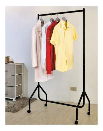 Стойка для одежды Tatkraft Basis