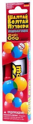 Мыльные пузыри Шалтай-Болтай Красные