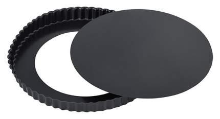 Форма для выпечки Frittori ECQ-28R