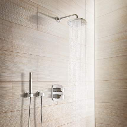 Верхний душ Grohe 27976000