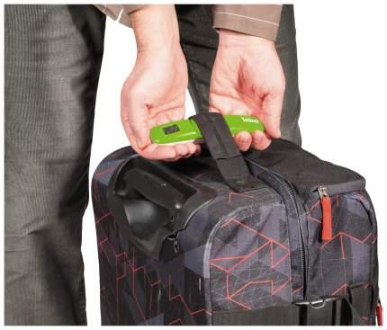 Весы для багажа Tatkraft Portable 20320