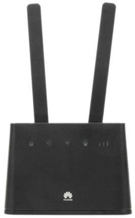 Wi-Fi роутер Huawei B310s-22 Black