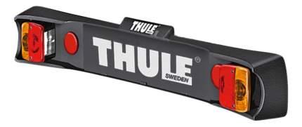 Аксессуары для автобагажников Thule 976