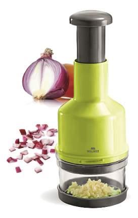 Измельчитель для овощей Walmer Vegan, W30004022