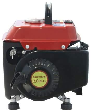 Бензиновый генератор Калибр БЭГ-815 59155