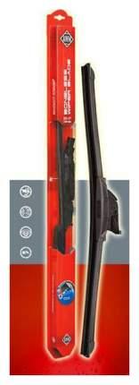 Щетка стеклоочистителя AWM бескаркасная B18R 450мм
