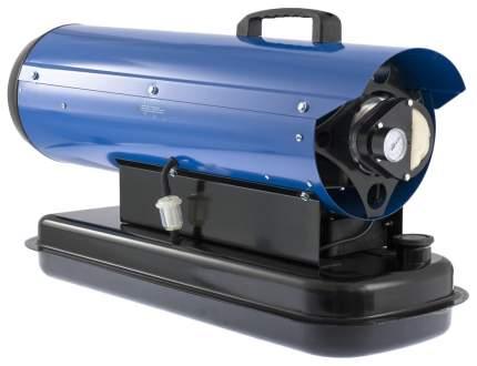Дизельная тепловая пушка СИБРТЕХ DH-30D 96475