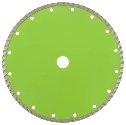 Диск отрезной алмазный СибрТех 731357