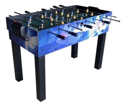 Игровой стол Dynamic Billard Universe 12 в 1