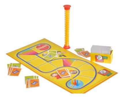 Настольная игра Magellan Ответь за 5 секунд. Детская mag11205