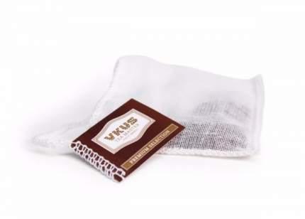 Чай черный Vkus органический пуэр многолетний 20 пакетиков