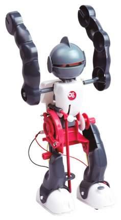 Конструктор электронный ND Play Робот-акробат