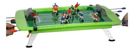 Настольный футбол Lets Sport Gratwest Ф57636