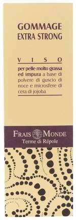 Пилинг для лица Frais Monde Extra Strong 75 мл